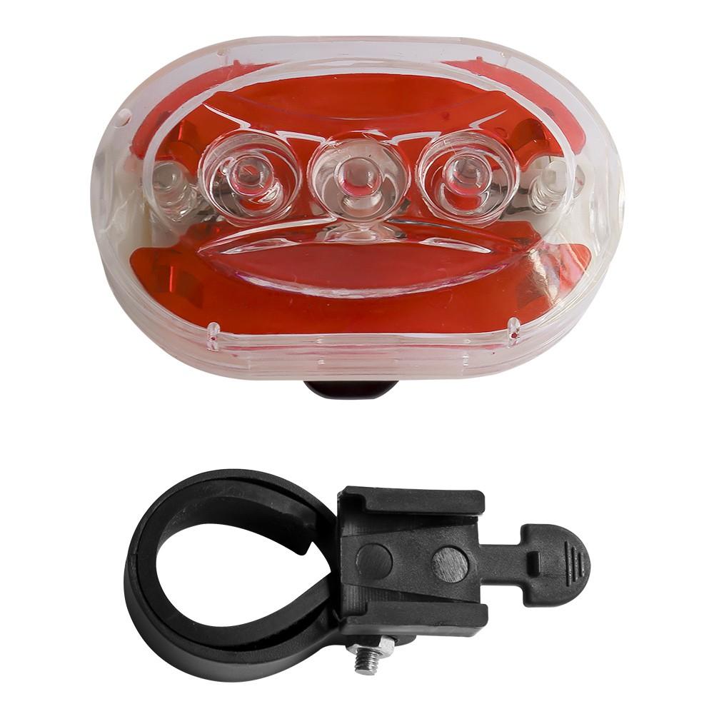Luz de Segurança LoL LL80899 gsp