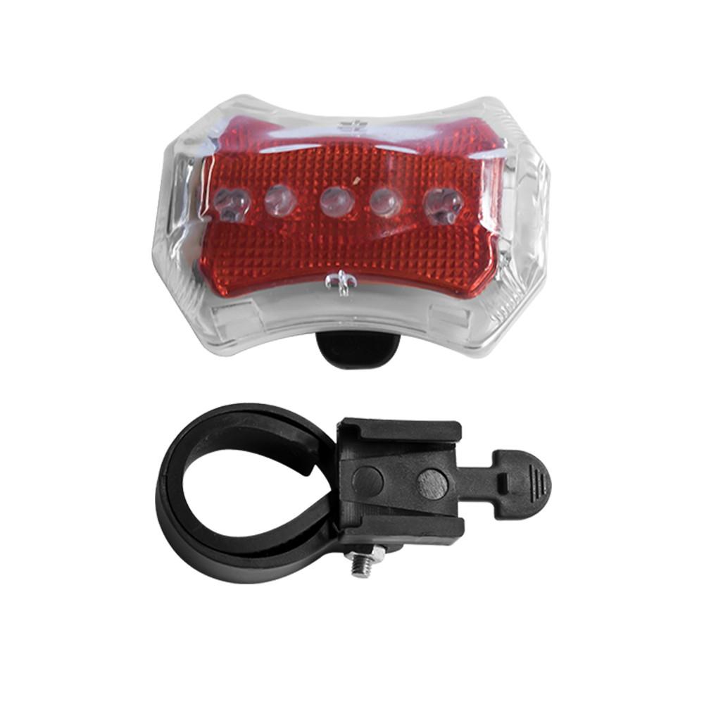 Luz de Segurança LoL LL81219 gsp