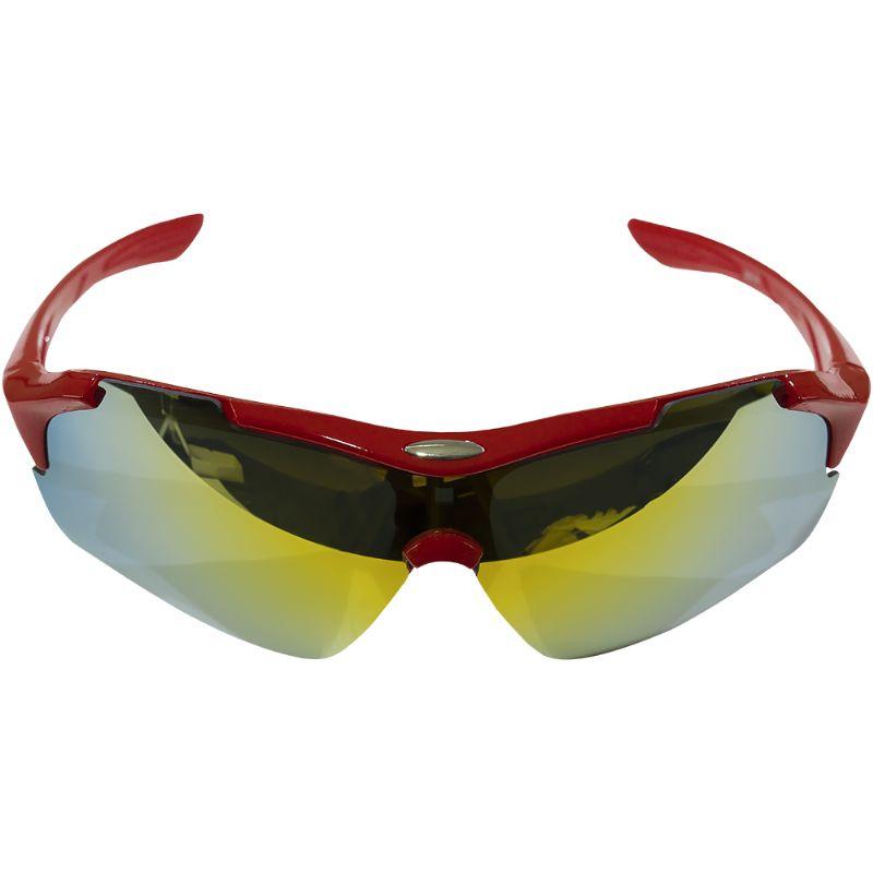 Óculos para Ciclismo GEN Street