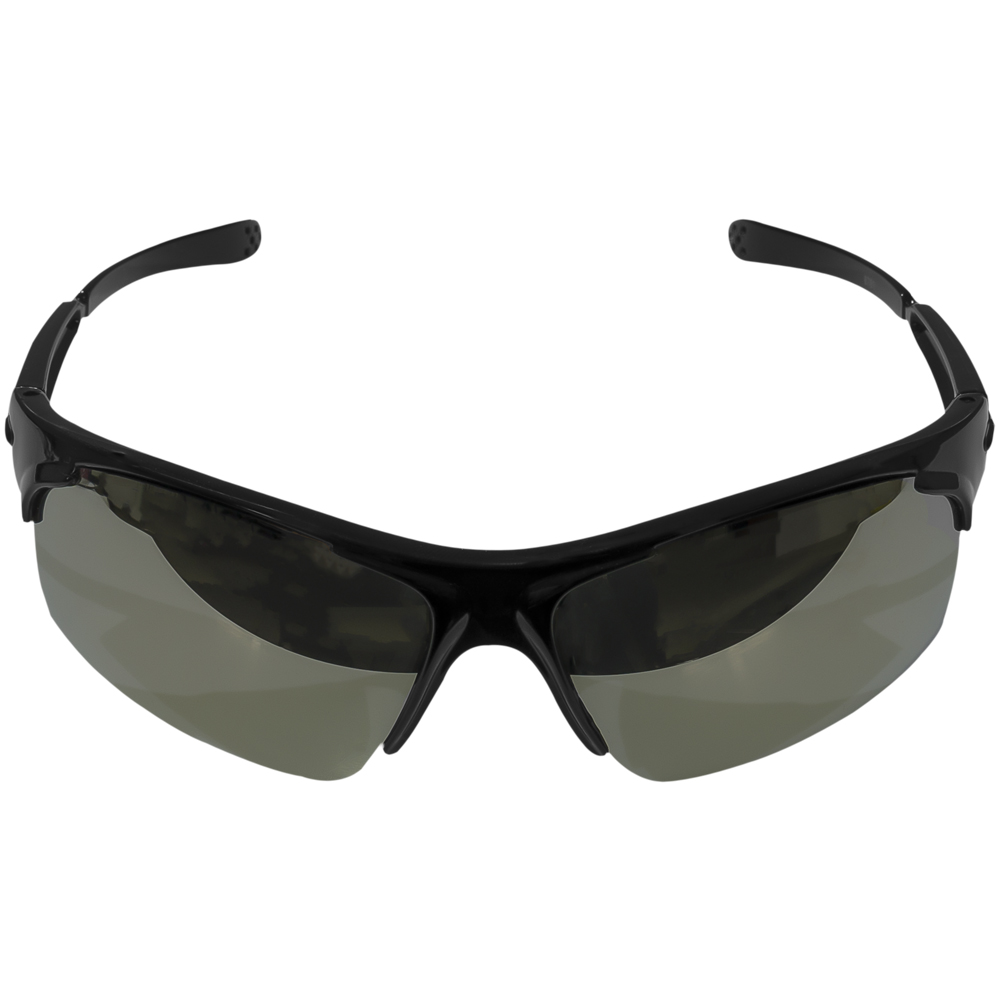 Óculos para Ciclismo M-8781 MTB