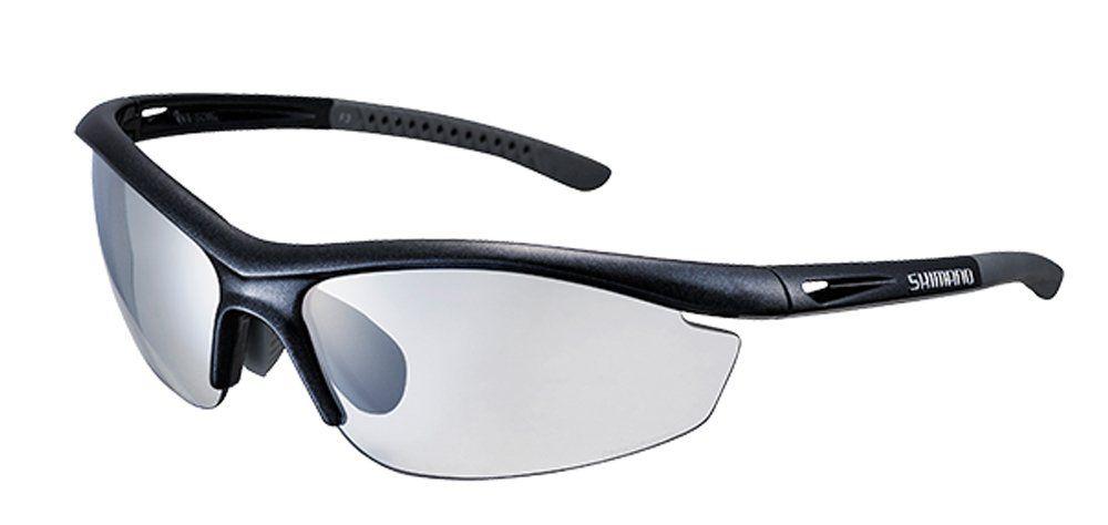 Óculos  SHIMANO | S20R