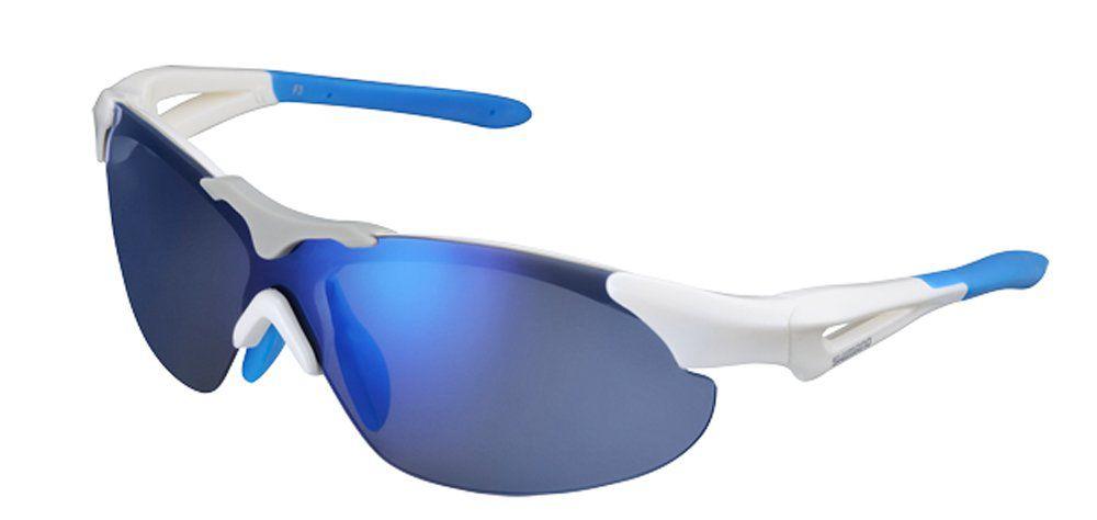 Óculos SHIMANO | S40RS