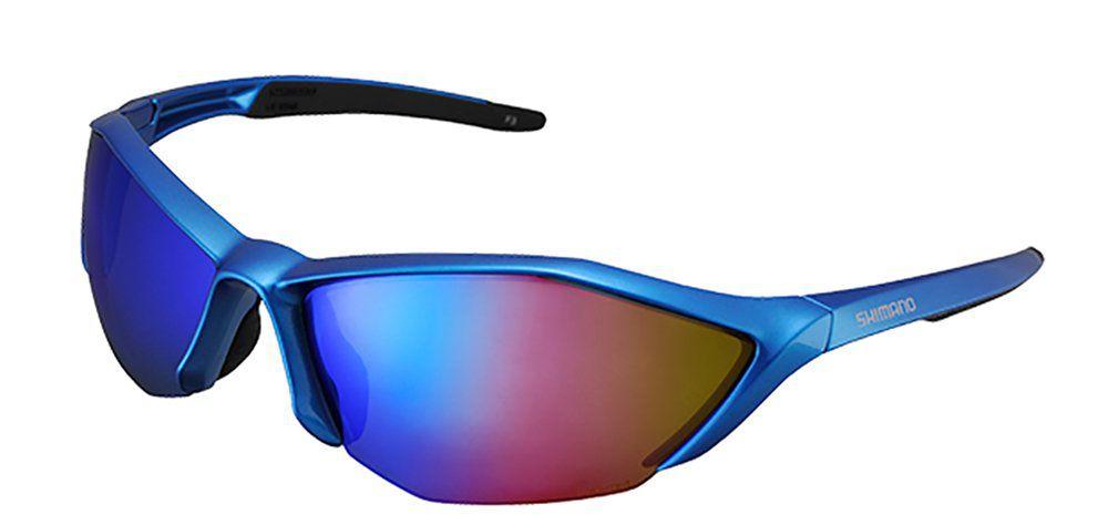 Óculos SHIMANO | S71R-PL