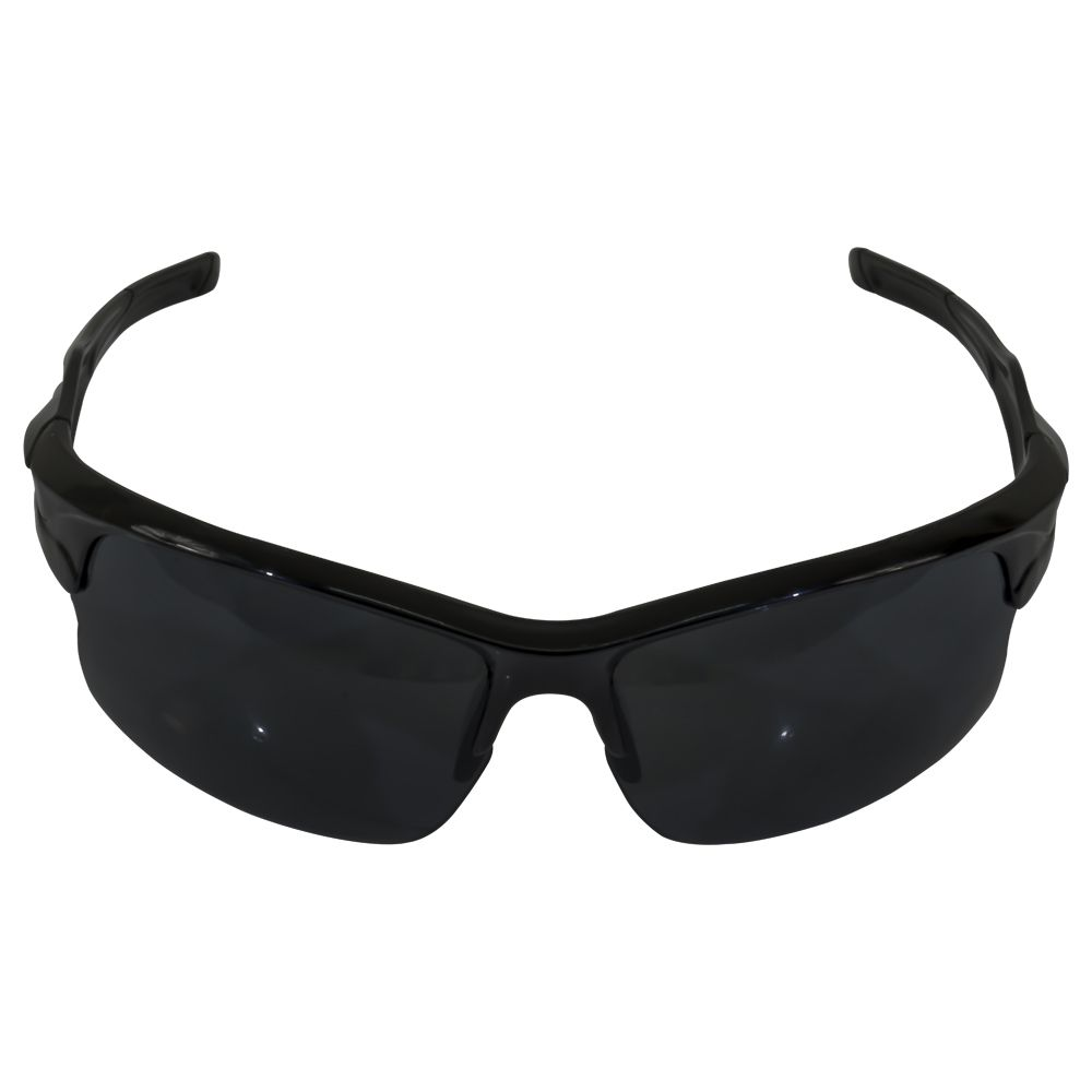 Óculos Speed - Lente Preta / Armação Preta - 8280-1