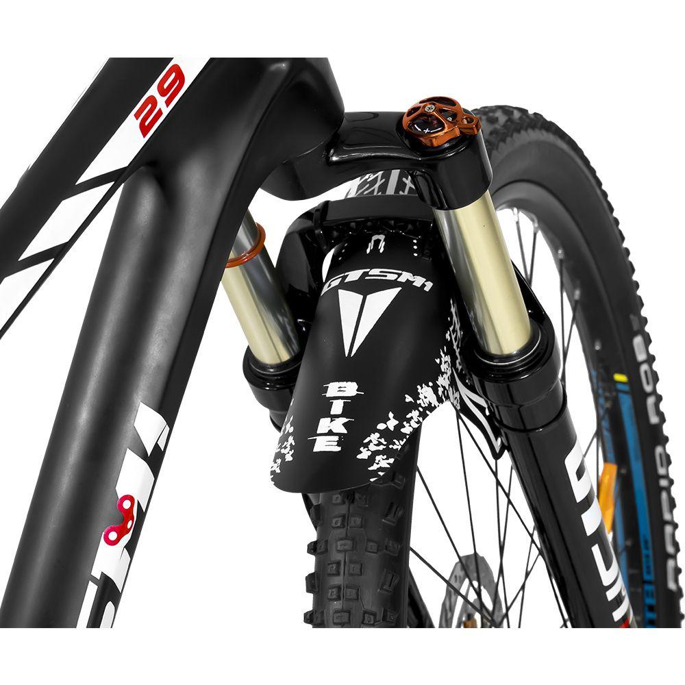 Paralama para Bicicleta Gtsm1 Mud