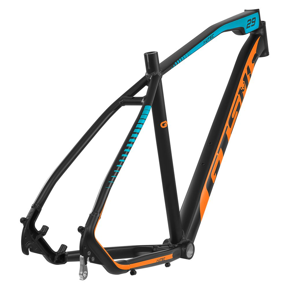 Quadro Gtsm1 I-vtec New GX 29