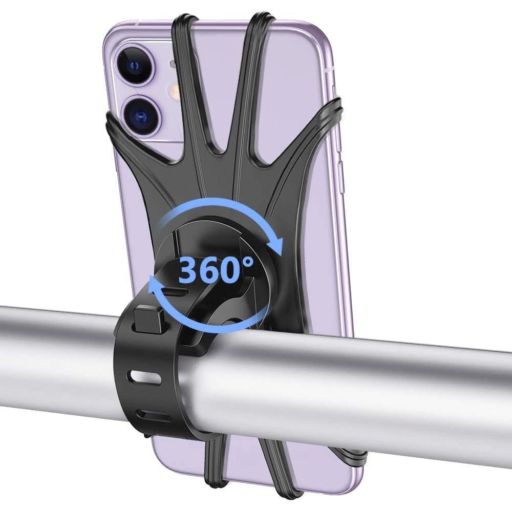 Suporte para Celular Bike Holder CL-8054