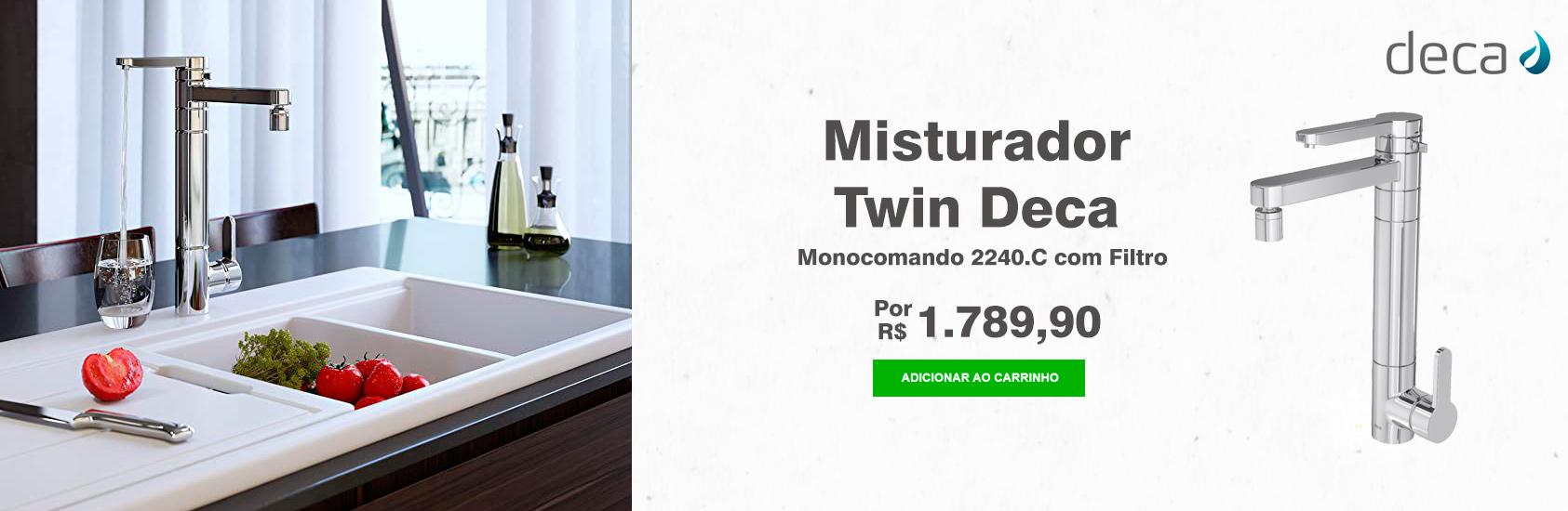 https://www.condec.com.br/metais/misturadores/monocomando-de-cozinha/misturador-monocomando-de-cozinha-com-filtrotwin-2240-deca