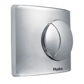 Válvula Hydra Duo Flux 11/2 2545 Cromado Deca