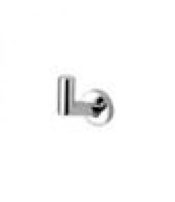 Cabide Forma Cromado Perflex