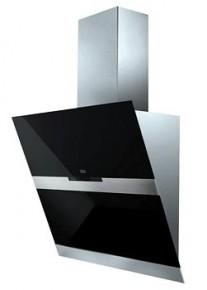 Coifa de Parede Swift FSW 908 TCXS 90cm 220V Fosco Franke