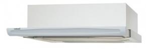 Depurador TF Branco 60cm Cata 220V