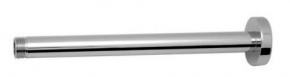 Braço para Chuveiro de Teto 25cm Kimetais
