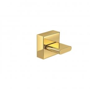 Acabamento para Registro de Gaveta Polo 4900 GL33 PQ Gold Deca