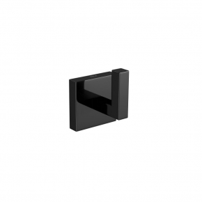 Cabide Clean Black Noir Deca