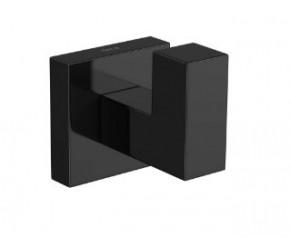 Cabide Quadratta 2060 BL83 NO Black Noir Deca