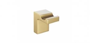 Cabide Rainbow Brushed Gold Doka