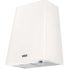 Coifa de Parede 50cm Smart Deco FSMD 508 WH White 220v Franke
