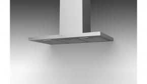 Coifa de Parede Aço Inox 90cm Barcelona 220v Debacco