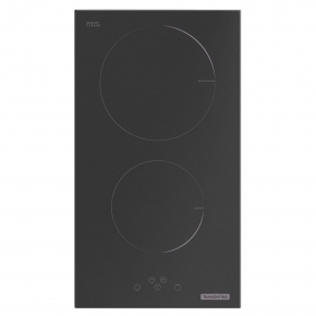 Cooktop Dominó Touch B 2EI 30 Tramontina