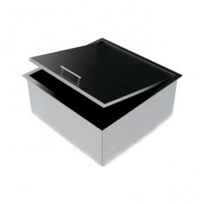 Cooler de Embutido Inox 79,2 Litros 600x600 Xteel