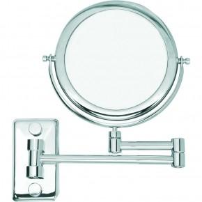 Espelho 2075 Cromado Deca