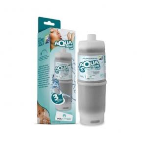 Refil AquaFlow 230 para Filtros Aquafresh Policarbon