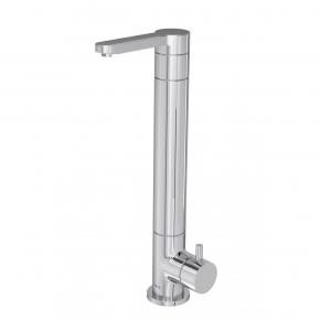 Filtro de Agua Mesa 1162 Single Deca