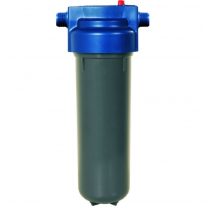 Filtro de Agua para Ponto Entrada Deca