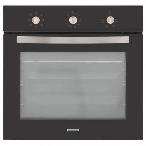 Forno de Elétrico de Embutir 71L New Glass Cook B60 F7 Funções Vidro Tramontina