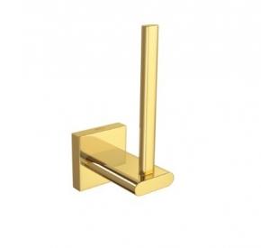 Papeleira Vertical Polo 2023 GL33 Gold Deca