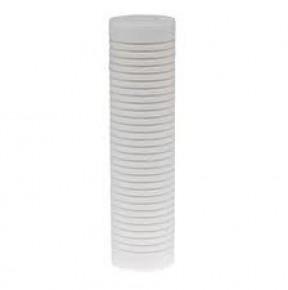Refil para Filtro de Água 1330 Ponto de Entrada Deca