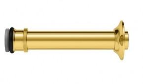 Tubo de Ligação para Bacia 1968 Gl Gold Deca