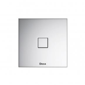 Válvula Descarga Hydra Slim 1.1/2 2553 Cromado Deca