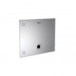 Válvula para Mictório Acionamento c/ Sensor Decalux 2780 Cromado Deca