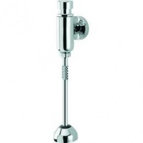 Válvula para Mictório Decamatic Eco-Vertical 2573 Cromado Deca