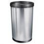 Lixeira Cônica 50 litros Tramontina