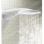 Chuveiro Advanced Branco Lorenzetti