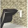 Filtro Loren Acqua 9 3/4 para Ponto de Uso Branco Lorenzetti