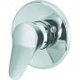 Misturador Monocomando Chuveiro 3/4  Baixa Pressão 2993 Vogue Plus C36 Cromado Deca