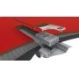 Ralo Linear Smart 70cm Tampa Oculta
