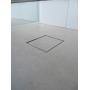 Ralo Square Fit 15x15 Tampa Oculta