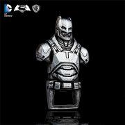 Abridor de Garrafas Batman VS Superman Armadura Batman