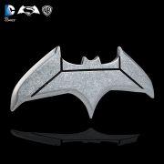 Abridor de Garrafas Batman VS Superman BATARANG