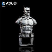 Abridor de Garrafas Batman VS Superman Batman