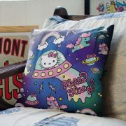 Almofada Hello Kitty Dreams