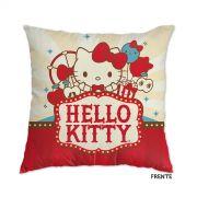 Almofada Hello Kitty Fun Fair