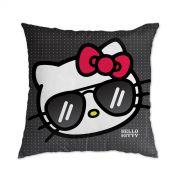 Almofada Hello Kitty Sunglasses