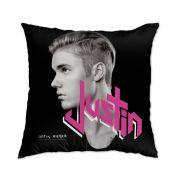 Almofada Justin Bieber Profile