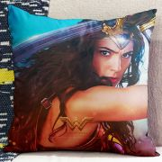 Almofada Wonder Woman Warrior Graceful